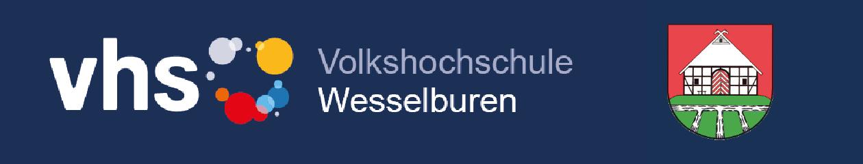 Volkshochschule Wesselburen